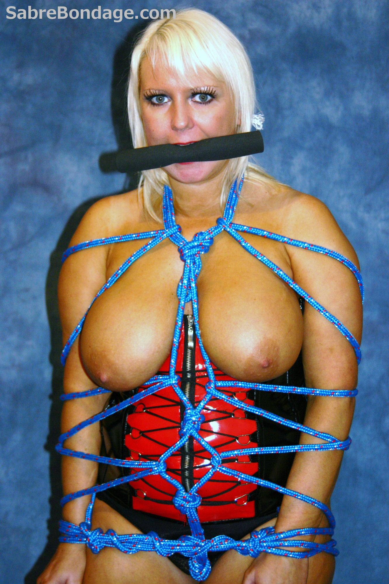 Vicky's Web