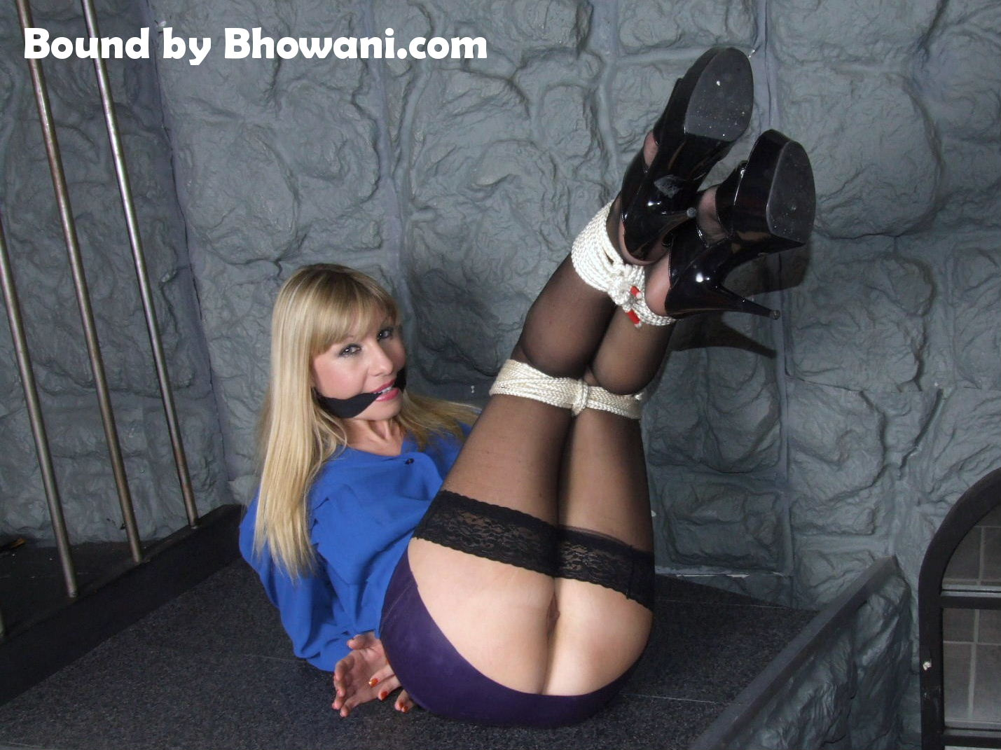Fun in the Dungeon