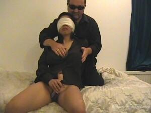 Video Reprise:Tie Me, Tie You - The Video 3